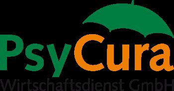 PsyCura Wirtschaftsdienst GmbH